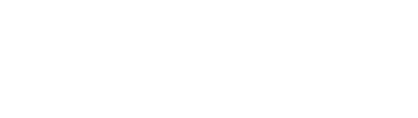Adensen Logo valge