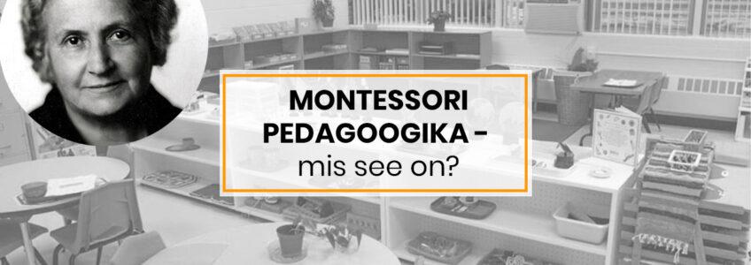 Montessori-pedagoogika-mis-see-on