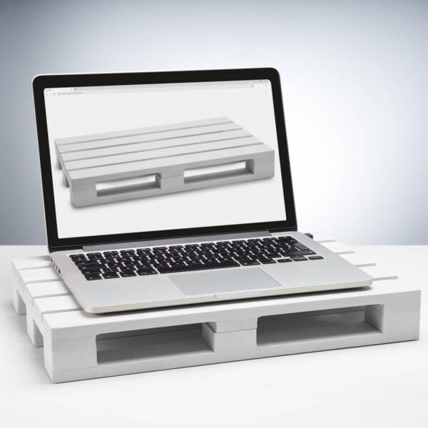 Adensen kandik arvutiga