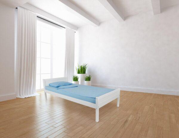 Magamistoa voodid